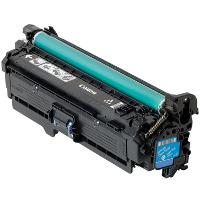 Canon 6262B001 (Canon GPR-45 Cyan) Laser Toner Cartridge