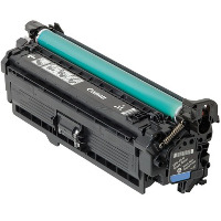 Canon 6264B001 (Canon GPR-45 Black) Laser Toner Cartridge