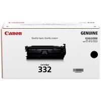 Canon 6264B012 (Canon Cartridge 332 black) Laser Toner Cartridge