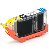 Canon 6384B002 (Canon CLI-42BK) Compatible InkJet Cartridge