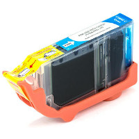 Canon 6385B002 (Canon CLI-42C) Compatible InkJet Cartridge