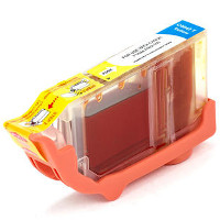 Canon 6387B002 (Canon CLI-42Y) Compatible InkJet Cartridge