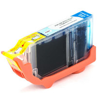 Canon 6388B002 (Canon CLI-42PC) Compatible InkJet Cartridge