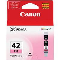Canon 6389B002 (Canon CLI-42PM) InkJet Cartridge