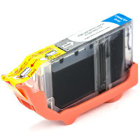 Canon 6390B002 (Canon CLI-42GY) Compatible InkJet Cartridge