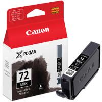 Canon 6402B002 / PGI-72MB Inkjet Cartridge
