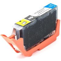 Canon 6403B002 (Canon PGI-72PB) Compatible InkJet Cartridge