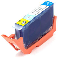 Canon 6407B002 (Canon PGI-72PC) Compatible InkJet Cartridge