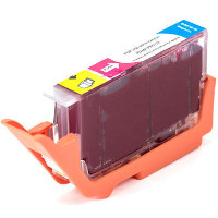 Canon 6408B002 (Canon PGI-72PM) Compatible InkJet Cartridge