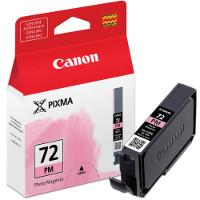 Canon 6408B002 / PGI-72PM Inkjet Cartridge