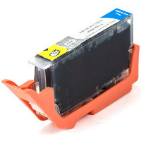 Canon 6409B002 (Canon PGI-72GY) Compatible InkJet Cartridge