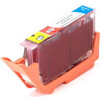 Canon 6410B002 (Canon PGI-72R) Compatible InkJet Cartridge