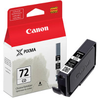 Canon 6411B002 / PGI-72CO Inkjet Cartridge