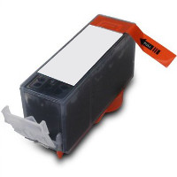 Canon 6432B001 (Canon PGI-250XL) Compatible InkJet Cartridge