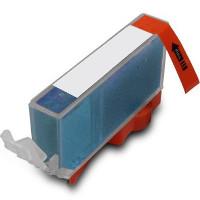 Canon 6449B001 (Canon CLI-251XLC) Compatible InkJet Cartridge