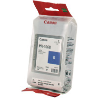 Canon 6629B001 (Canon PFI-106B) InkJet Cartridge