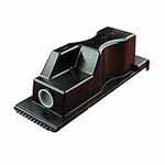 Canon GPR-6 Genérico Cartucho de tóner láser