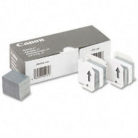 Canon 6707A001AA (Canon J1) Laser Toner Staple Refills (3/Pack)
