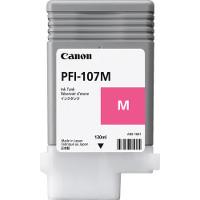 Canon 6707B001 (Canon PFI-107M) InkJet Cartridge