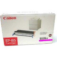 Canon 6823A004AA (Canon EP-85) Laser Toner Cartridge