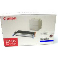 Canon 6824A004AA (Canon EP-85) Laser Toner Cartridge