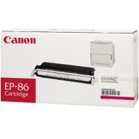 Canon 6828A004AA (Canon EP-86M) Laser Toner Cartridge