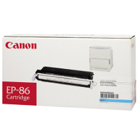 Canon 6829A004AA (Canon EP-86C) Laser Toner Cartridge