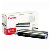 Canon 6830A004AA (Canon EP-86BK) Laser Toner Cartridge