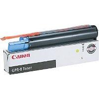 Canon 6836A003AA (Canon GPR-8) Laser Toner Cartridge