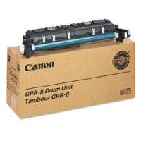 Canon 6837A004AA (Canon GPR-8) Copier Drum