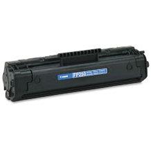 Canon 6965A001AA Laser Toner Cartridge