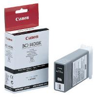 Canon 7868A001 (Canon BCI-1401BK) InkJet Cartridge