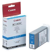 Canon 7869A001 (Canon BCI-1401C) InkJet Cartridge
