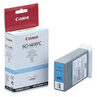 Canon 7572A001 (Canon BCI-1401PC) InkJet Cartridge