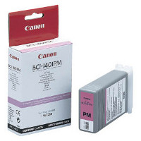 Canon 7871A001 (Canon BCI-1401PM) InkJet Cartridge