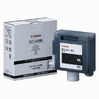 Canon 7574A001 (Canon BCI-1411BK) InkJet Cartridge