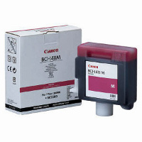 Canon 7576A001 (Canon BCI-1411M) InkJet Cartridge