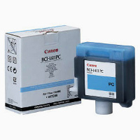 Canon 7578A001 (Canon BCI-1411PC) InkJet Cartridge
