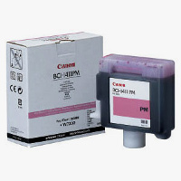 Canon 7579A001 (Canon BCI-1411PM) InkJet Cartridge