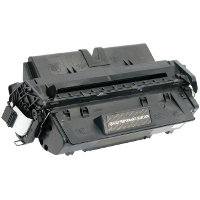 Canon 7621A001AA Replacement Laser Toner Cartridge