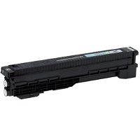 Canon 7629A001AA (Canon GPR-11 Black) Laser Toner Bottle