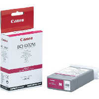 Canon 7719A001 (Canon BCI-1302M) InkJet Cartridge