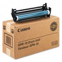 Canon 7815A004A (Canon GPR-10) Copier Drum