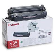 Canon 7833A001AA (Canon S35) Laser Toner Cartridge