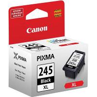 Canon 8278B001 (Canon PG-245XL) InkJet Cartridge