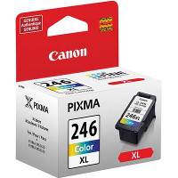 Canon 8280B001 (Canon CL-246XL) InkJet Cartridge