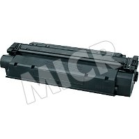 Canon 8489A001AA (Canon X25) Remanufactured MICR Laser Toner Cartridge