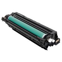 OEM Canon GPR-51 (8520B003) Black Printer Drum