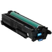 OEM Canon GPR-51 (8521B003) Cyan Printer Drum