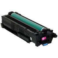 OEM Canon GPR-51 (8522B003) Magenta Printer Drum